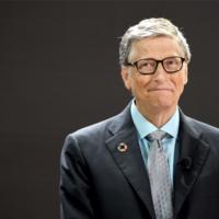 Билл Гейтс скептически смотрит на потенциальную покупку TikTok