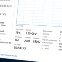 Microsoft обновила список поддерживаемых процессоров в Windows 10