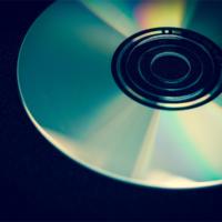 Как воспроизвести DVD на Windows 10