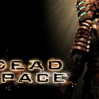 EA раздает первую часть Dead Space бесплатно