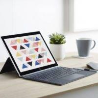 Обновление с Windows 10 S до Windows 10 Домашняя будет бесплатным