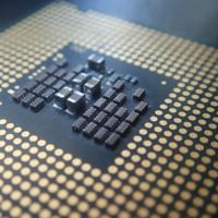 Процессоры ARM уже в следующие два года должны стать быстрее процессоров Intel