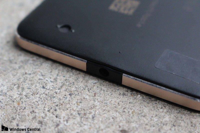 Lumia 650 XL 3