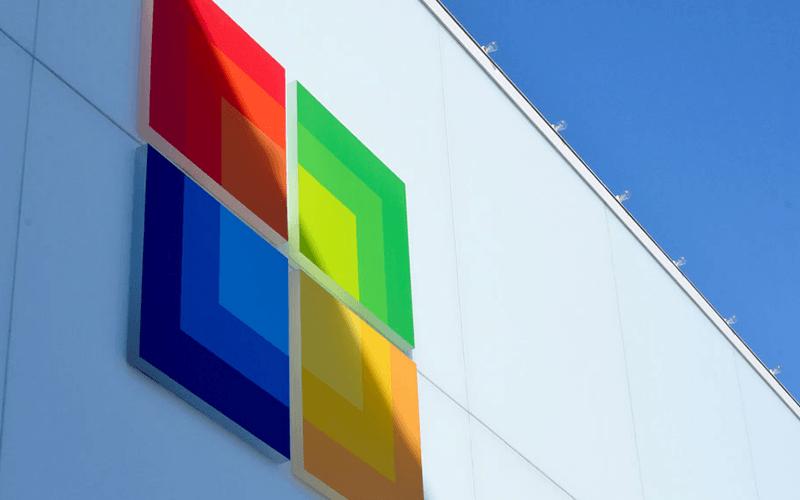 Microsoft-Logo2-800x500