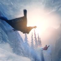 Ubisoft бесплатно раздает Steep в UPlay