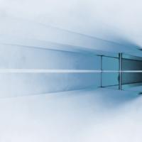 Закончилась поддержка Windows 10 Anniversary Update
