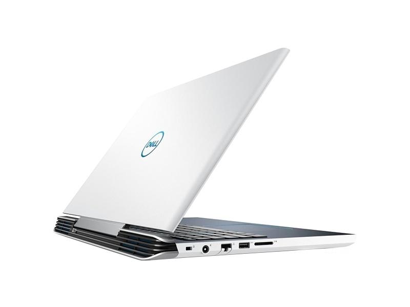 Dell G7