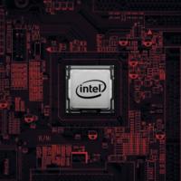 Intel вернулась к производству 22 нм чипсетов из-за дефицита чипов на 14 нм