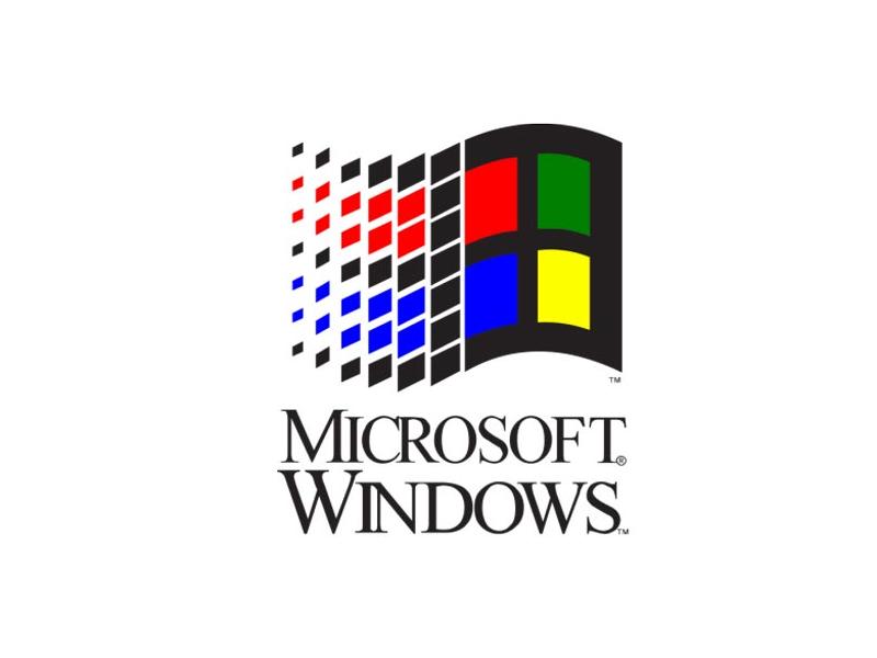 Windows-3.1