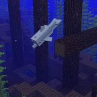 Minecraft на предыдущих поколениях консолей больше не будет обновляться