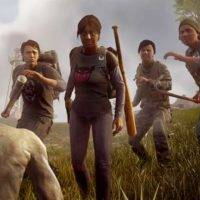 Состоялся релиз State of Decay 2