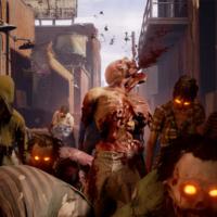 В State of Decay 2 играет 5 миллионов игроков
