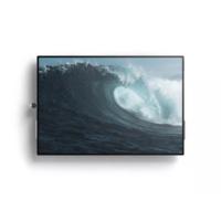 Microsoft продемонстрировала Surface Hub 2 и его диковинный шарнир