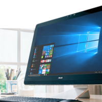 Описание вакансии косвенно подтверждает крупный редизайн Windows 10