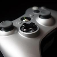 Microsoft выпустила еще одно обновление прошивки Xbox 360