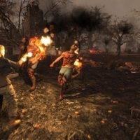 7 Days to Die доступна бесплатно на этих выходных для подписчиков Xbox Live Gold