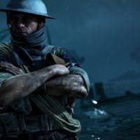 EA раздает бесплатно DLC для Battlefield 1 и Battlefield 4