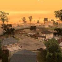 GTA: San Andreas и две другие популярные игры от Rockstar получат поддержку обратной совместимости
