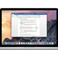 Microsoft выпустила Office 2019 Preview for Mac