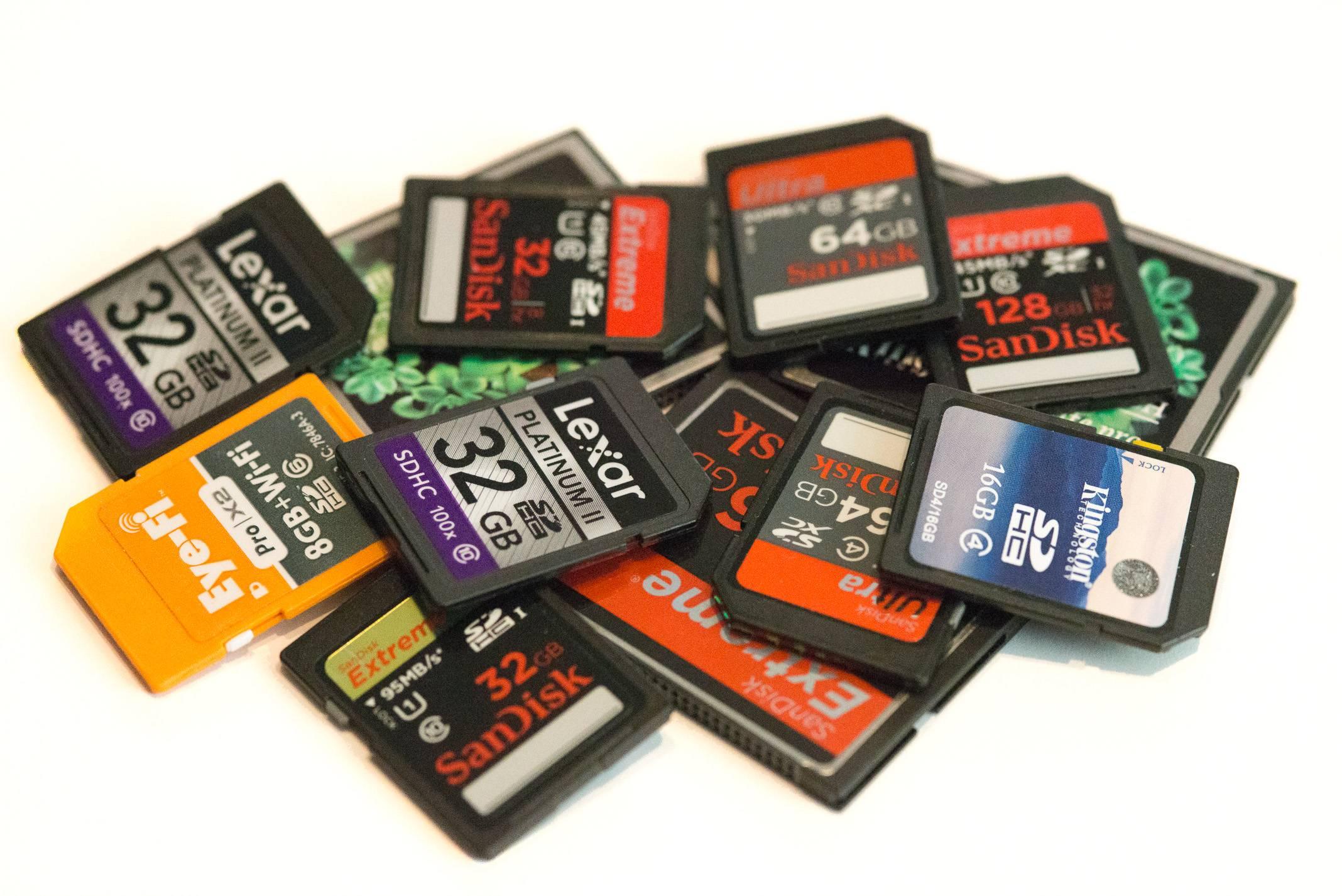 прикорневая воспроизвести фото карты памяти приоритет диафрагмы используется