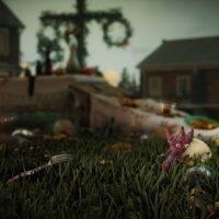 Первые два уровня Unravel Two временно бесплатны на Xbox One