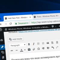 Google начнет рассылать новый дизайн Chrome в начале следующего месяца