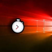 Как проверить скорость жесткого диска HDD и SSD