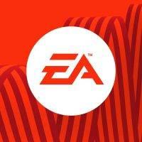 EA планирует добавить в свои игры совместный мультиплеер