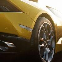 Microsoft удалит Forza Horizon 2 из магазина 30 сентября