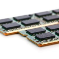 Как увеличить объем оперативной памяти в ноутбуке