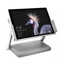 Kensington представила док-станцию которая превращает Surface Pro в Surface Studio