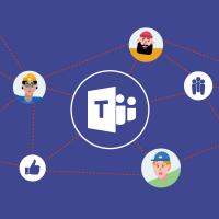 Microsoft готова заменить Skype for Business на Teams