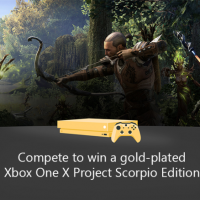 Microsoft запустила Xbox Game Pass Quests
