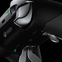 Microsoft запустит новый Elite-контроллер в октябре