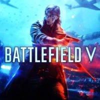 Nvidia выпустила драйвер 399.07 с оптимизациями для бета-версии Battlefield V