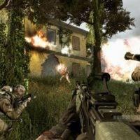 Call of Duty: Modern Warfare 2 получила поддержку обратной совместимости