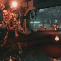 Rage и Doom теперь доступны в Xbox Game Pass