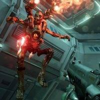 Bethesda проводит распродажу наборов своих игр на Xbox One