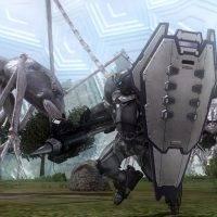 Prince of Persia, Sine Mora и Earth Defense Force 2025 получили поддержку обратной совместимости