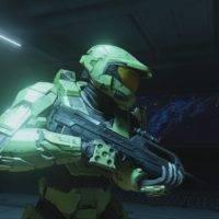 Набор Halo: The Master Chief Collection будет доступен в Xbox Game Pass с 1 сентября