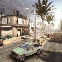 Insurgency доступна бесплатно в Steam
