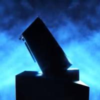 Intel опубликовала тизер своей дискретной графики