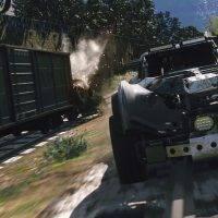 Мультиплеер Xbox Live бесплатен до 12 августа