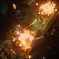 RUINER и Nuclear Throne раздают бесплатно в Epic Games Store