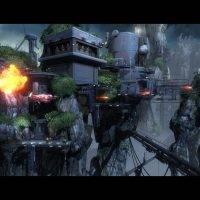 Бесплатные игры для подписчиков Xbox Live Gold в июне 2020