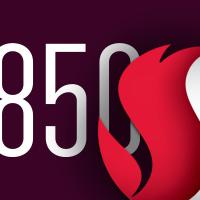 В сети появились первые бенчмарки Windows 10 на Snapdragon 850