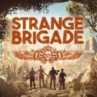 AMD выпустила драйвер Radeon 18.8.2 с оптимизациями для Strange Brigade