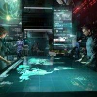 Splinter Cell Blacklist и Splinter Cell Double Agent получили поддержку обратной совместимости