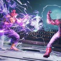 Tekken 7 доступна бесплатно для подписчиков Xbox Live Gold на этих выходных