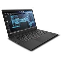 Lenovo представила тонкие и мощные рабочие станции ThinkPad